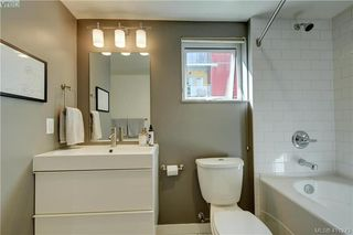Photo 15: 215 787 Tyee Road in VICTORIA: VW Victoria West Condo Apartment for sale (Victoria West)  : MLS®# 411243
