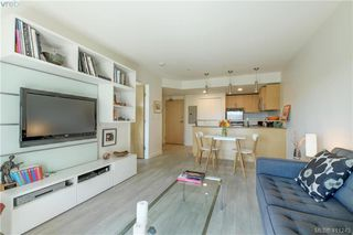 Photo 3: 215 787 Tyee Road in VICTORIA: VW Victoria West Condo Apartment for sale (Victoria West)  : MLS®# 411243