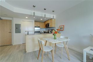 Photo 7: 215 787 Tyee Road in VICTORIA: VW Victoria West Condo Apartment for sale (Victoria West)  : MLS®# 411243
