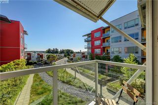 Photo 18: 215 787 Tyee Road in VICTORIA: VW Victoria West Condo Apartment for sale (Victoria West)  : MLS®# 411243