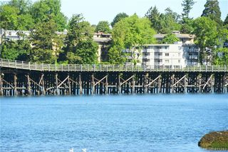 Photo 24: 215 787 Tyee Rd in VICTORIA: VW Victoria West Condo for sale (Victoria West)  : MLS®# 815269