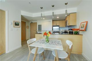 Photo 8: 215 787 Tyee Road in VICTORIA: VW Victoria West Condo Apartment for sale (Victoria West)  : MLS®# 411243