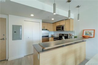 Photo 10: 215 787 Tyee Road in VICTORIA: VW Victoria West Condo Apartment for sale (Victoria West)  : MLS®# 411243