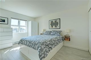 Photo 12: 215 787 Tyee Road in VICTORIA: VW Victoria West Condo Apartment for sale (Victoria West)  : MLS®# 411243