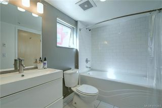 Photo 14: 215 787 Tyee Road in VICTORIA: VW Victoria West Condo Apartment for sale (Victoria West)  : MLS®# 411243