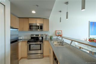 Photo 9: 215 787 Tyee Road in VICTORIA: VW Victoria West Condo Apartment for sale (Victoria West)  : MLS®# 411243