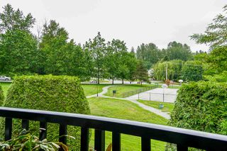 "Photo 20: 42 22488 116 Avenue in Maple Ridge: East Central Condo for sale in ""Richmond Hill"" : MLS®# R2375055"