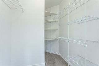 "Photo 13: 316 15110 108 Avenue in Surrey: Guildford Condo for sale in ""Riverpointe"" (North Surrey)  : MLS®# R2375702"