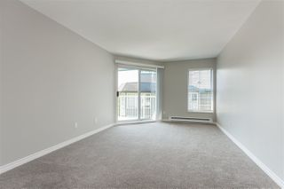 "Photo 11: 316 15110 108 Avenue in Surrey: Guildford Condo for sale in ""Riverpointe"" (North Surrey)  : MLS®# R2375702"