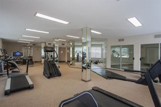 "Photo 18: 316 15110 108 Avenue in Surrey: Guildford Condo for sale in ""Riverpointe"" (North Surrey)  : MLS®# R2375702"