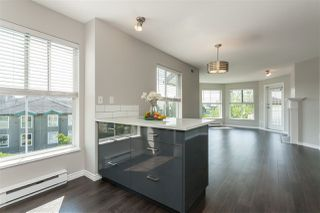 "Photo 7: 316 15110 108 Avenue in Surrey: Guildford Condo for sale in ""Riverpointe"" (North Surrey)  : MLS®# R2375702"