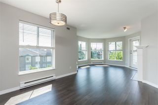 "Photo 10: 316 15110 108 Avenue in Surrey: Guildford Condo for sale in ""Riverpointe"" (North Surrey)  : MLS®# R2375702"