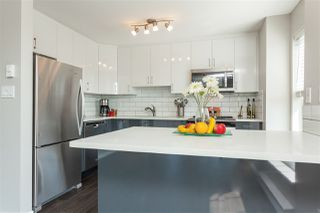"Photo 3: 316 15110 108 Avenue in Surrey: Guildford Condo for sale in ""Riverpointe"" (North Surrey)  : MLS®# R2375702"