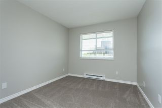 "Photo 16: 316 15110 108 Avenue in Surrey: Guildford Condo for sale in ""Riverpointe"" (North Surrey)  : MLS®# R2375702"
