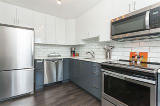 "Photo 2: 316 15110 108 Avenue in Surrey: Guildford Condo for sale in ""Riverpointe"" (North Surrey)  : MLS®# R2375702"