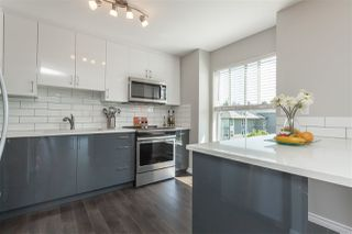 "Photo 1: 316 15110 108 Avenue in Surrey: Guildford Condo for sale in ""Riverpointe"" (North Surrey)  : MLS®# R2375702"