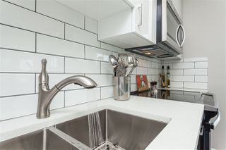 """Photo 5: 316 15110 108 Avenue in Surrey: Guildford Condo for sale in """"Riverpointe"""" (North Surrey)  : MLS®# R2375702"""