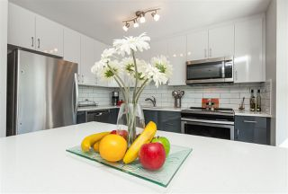 "Photo 4: 316 15110 108 Avenue in Surrey: Guildford Condo for sale in ""Riverpointe"" (North Surrey)  : MLS®# R2375702"