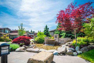 """Photo 20: 4969 CEDAR SPRINGS Drive in Delta: Cliff Drive House for sale in """"TWASSEN SPRINGS"""" (Tsawwassen)  : MLS®# R2376354"""