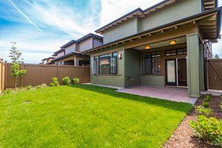 """Photo 2: 4969 CEDAR SPRINGS Drive in Delta: Cliff Drive House for sale in """"TWASSEN SPRINGS"""" (Tsawwassen)  : MLS®# R2376354"""