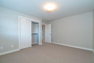 """Photo 18: 4969 CEDAR SPRINGS Drive in Delta: Cliff Drive House for sale in """"TWASSEN SPRINGS"""" (Tsawwassen)  : MLS®# R2376354"""