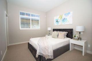 """Photo 6: 4969 CEDAR SPRINGS Drive in Delta: Cliff Drive House for sale in """"TWASSEN SPRINGS"""" (Tsawwassen)  : MLS®# R2376354"""