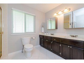 Photo 13: 14090 17 Avenue in Surrey: Sunnyside Park Surrey House for sale (South Surrey White Rock)  : MLS®# R2376398