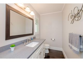 Photo 10: 14090 17 Avenue in Surrey: Sunnyside Park Surrey House for sale (South Surrey White Rock)  : MLS®# R2376398