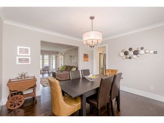 Photo 4: 14090 17 Avenue in Surrey: Sunnyside Park Surrey House for sale (South Surrey White Rock)  : MLS®# R2376398