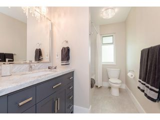 Photo 16: 14090 17 Avenue in Surrey: Sunnyside Park Surrey House for sale (South Surrey White Rock)  : MLS®# R2376398