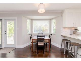 Photo 7: 14090 17 Avenue in Surrey: Sunnyside Park Surrey House for sale (South Surrey White Rock)  : MLS®# R2376398