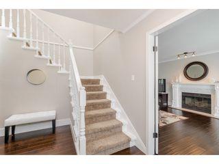Photo 2: 14090 17 Avenue in Surrey: Sunnyside Park Surrey House for sale (South Surrey White Rock)  : MLS®# R2376398