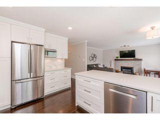Photo 6: 14090 17 Avenue in Surrey: Sunnyside Park Surrey House for sale (South Surrey White Rock)  : MLS®# R2376398