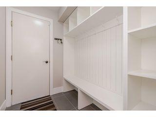 Photo 11: 14090 17 Avenue in Surrey: Sunnyside Park Surrey House for sale (South Surrey White Rock)  : MLS®# R2376398