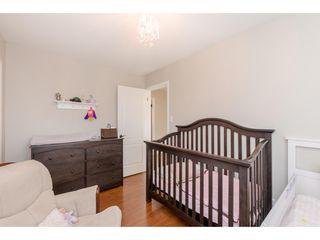 Photo 15: 14090 17 Avenue in Surrey: Sunnyside Park Surrey House for sale (South Surrey White Rock)  : MLS®# R2376398