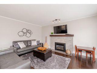 Photo 8: 14090 17 Avenue in Surrey: Sunnyside Park Surrey House for sale (South Surrey White Rock)  : MLS®# R2376398