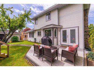 Photo 19: 14090 17 Avenue in Surrey: Sunnyside Park Surrey House for sale (South Surrey White Rock)  : MLS®# R2376398