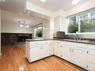 Photo 7: 1187 VICTORIA Avenue in VICTORIA: OB South Oak Bay Single Family Detached for sale (Oak Bay)  : MLS®# 411815