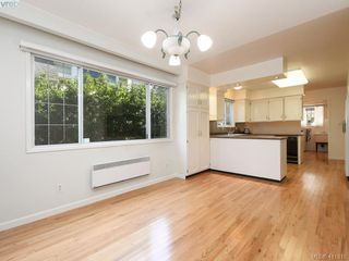 Photo 5: 1187 VICTORIA Avenue in VICTORIA: OB South Oak Bay Single Family Detached for sale (Oak Bay)  : MLS®# 411815