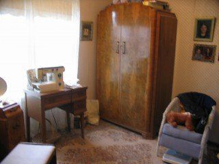 Photo 5: 8349 Oak St in Vancouver: Marpole Home for sale ()  : MLS®# V562641
