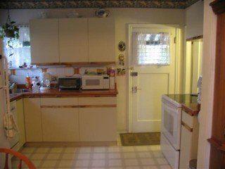 Photo 6: 8349 Oak St in Vancouver: Marpole Home for sale ()  : MLS®# V562641