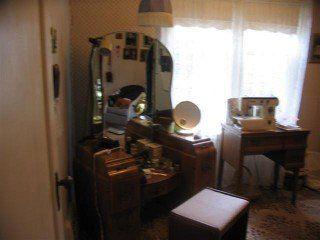 Photo 4: 8349 Oak St in Vancouver: Marpole Home for sale ()  : MLS®# V562641
