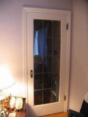 Photo 8: 8349 Oak St in Vancouver: Marpole Home for sale ()  : MLS®# V562641