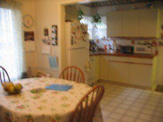 Photo 7: 8349 Oak St in Vancouver: Marpole Home for sale ()  : MLS®# V562641