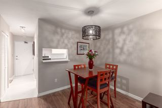 Photo 2: 113 555 W 14TH Avenue in Vancouver: Fairview VW Condo for sale (Vancouver West)  : MLS®# R2378603