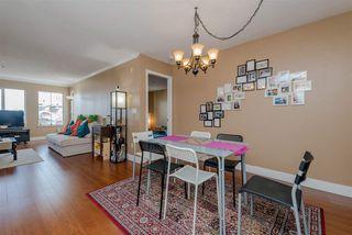 """Photo 5: 301 12155 75A Avenue in Surrey: West Newton Condo for sale in """"Strawberry Hill Estates"""" : MLS®# R2379879"""