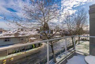 """Photo 14: 301 12155 75A Avenue in Surrey: West Newton Condo for sale in """"Strawberry Hill Estates"""" : MLS®# R2379879"""