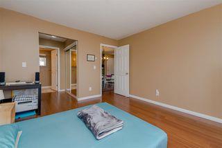 """Photo 9: 301 12155 75A Avenue in Surrey: West Newton Condo for sale in """"Strawberry Hill Estates"""" : MLS®# R2379879"""