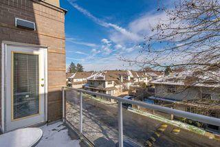 """Photo 15: 301 12155 75A Avenue in Surrey: West Newton Condo for sale in """"Strawberry Hill Estates"""" : MLS®# R2379879"""
