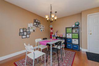 """Photo 6: 301 12155 75A Avenue in Surrey: West Newton Condo for sale in """"Strawberry Hill Estates"""" : MLS®# R2379879"""
